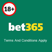 Bet365 Offers Blackjack With Real Live Dealers